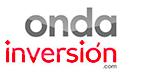 onda_inversion